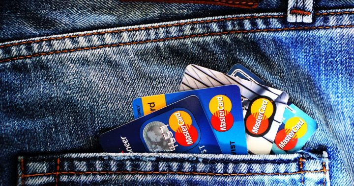 three credit card traps to avoid