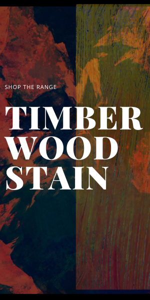 Timber Wood Stain