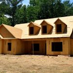 Why a Timber Inspired Home Design?