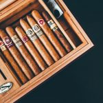 History Of The Cuban Cigar